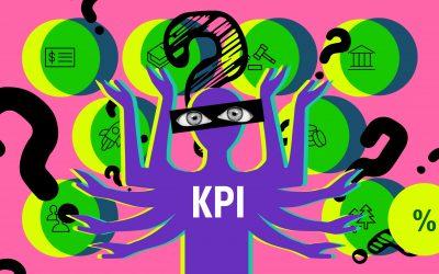 KPI — полное руководство по мотивации менеджеров по продажам